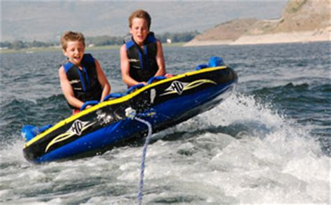 Boat Rental Yuba Lake by Yuba Lake Boat Rentals Wakeboard Boat Rentals Ski Boat