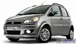 Tabela Fipe Fiat Idea Essence Dualogic 1 6 5 Portas 2014