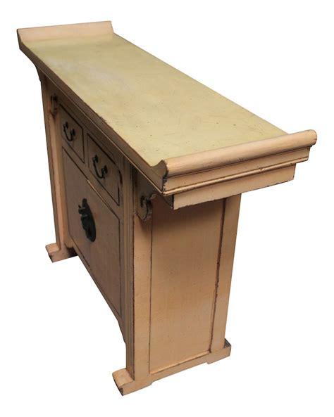 Badezimmermöbel Palisander by Mobel Holz Angebote Auf Waterige