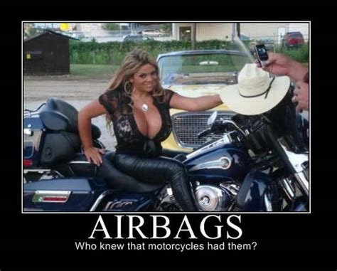 Cool Motorbike Motivational Posters