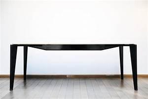 Table Jean Prouvé : designapplause top ten picks design miami 2011 ~ Melissatoandfro.com Idées de Décoration