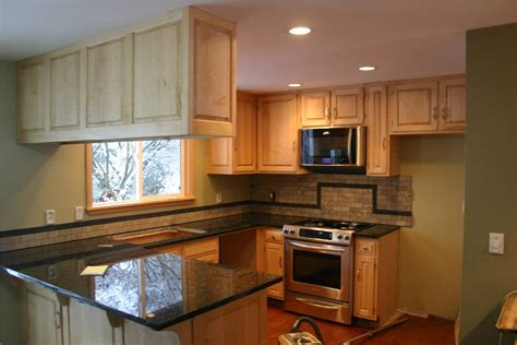 building a kitchen cabinet kitchen cabinets finewoodworking 4968