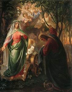 File:Dante and Beatrice (Osterely).jpg - Wikimedia Commons