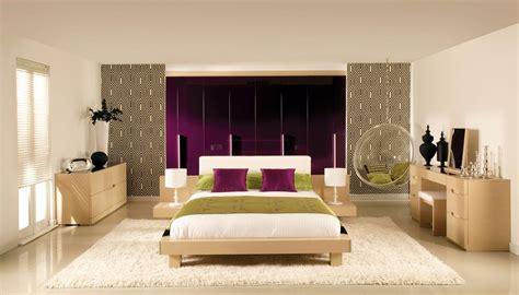 fitted   standing wardrobes design  bedroom