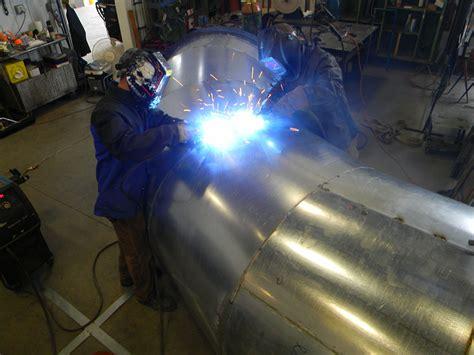 2x sheet metal workers bolton robert hurst group