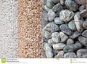 Decoration Jardin Pierre : pierre ornementale pour la d coration de jardin image stock image du color jardinage 21355395 ~ Dode.kayakingforconservation.com Idées de Décoration