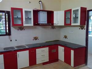 Modular kitchen in chennai ikea kitchen design gallery for Modular kitchen designers in chennai