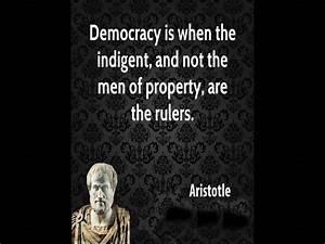 Politics Quotes... Wise Science Quotes