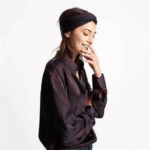Styling Tipps 2017 : haarband tasche g rtel oder tuch das geht alles mit edlen accessoires ~ Frokenaadalensverden.com Haus und Dekorationen