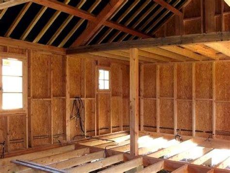 isolation maison ossature bois comprendrechoisir