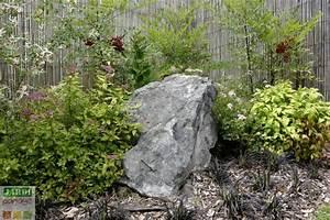Comment faire un jardin japonais chez soi jardipartage for Jardin japonais chez soi