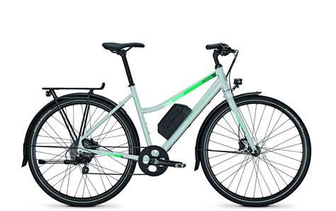fahrrad neuheiten 2017 kalkhoff 2017 die e bike neuheiten pedelecs und e bikes