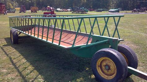 used feeders for used hay feeder wagons images