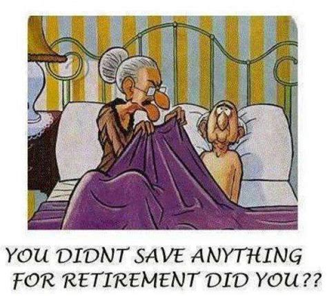 Old People Cartoons Quotes. QuotesGram