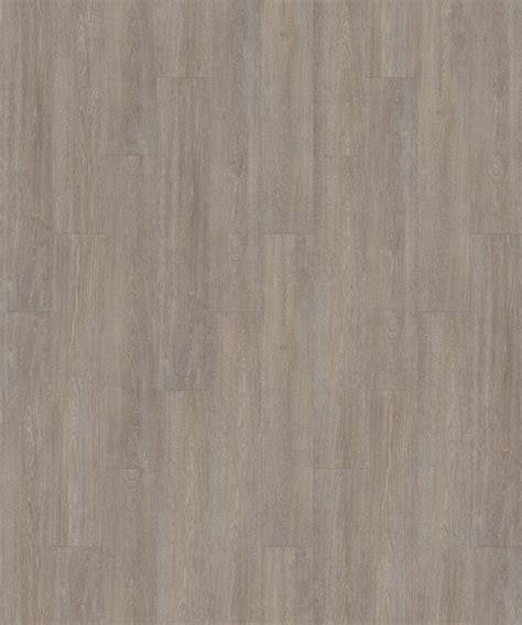 Allura Flex 0.55 Wood loose lay tiles   Forbo Flooring Systems