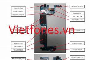 S U01a1  U0111 U1ed3 M U1ea1ch  Schematic  Samsung Galaxy J7 Prime G610f