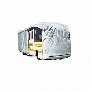 Class A Motorhome - Parts Supply Store