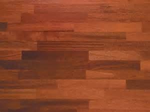 merbau insia bijuga wr timbers