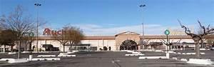 Horaire Auchan Mistral 7 : auchan drive avignon sud mistral 7 horaires adresse et ~ Dailycaller-alerts.com Idées de Décoration