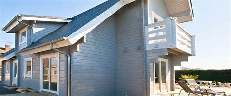 d 233 co maison en bois wikkelhouse villeurbanne 2218 maison a louer 59 maison a louer