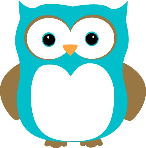 owl math clipart owl math clipart clipart panda free clipart images