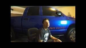 Dodge Ram O2 Sensor Problem Your Story