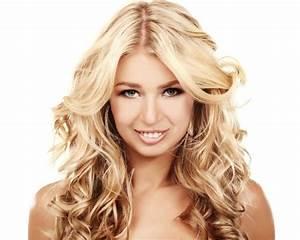 Blonde Hair Shades Types Of Blonde Hair Shades