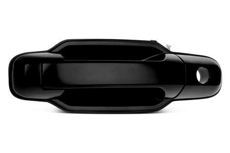 car door handle door handles interior exterior window cranks carid