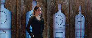 'Divergent' is Not So Divergent But Still Crucial for ...
