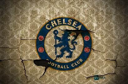 Chelsea Fc Players Soccer Fresh Football Desktop