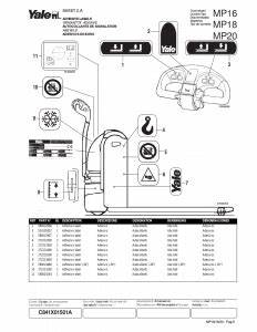 [WLLP_2054]   Gp11 Yale Forklift Wiring Schematic. wire yale diagram crane eew20 26cmb  wiring library. where do i find my yale forklift 39 s serial number. yale  electric for mpb040 e b827 mpw045 e | Wire Yale Diagram Crane Eew20 26cmb |  | A.2002-acura-tl-radio.info. All Rights Reserved.
