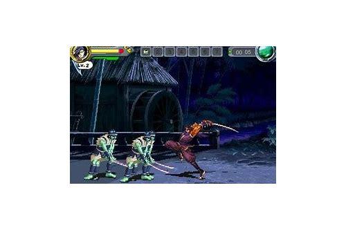baixar do jogo flash ninja revenge