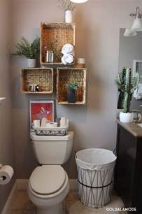 bathroom basket ideas 25 best ideas about bathroom storage boxes on diy bathroom cabinets bathroom