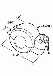 Dy 8886  Spaguts Wiring Diagram Download Diagram