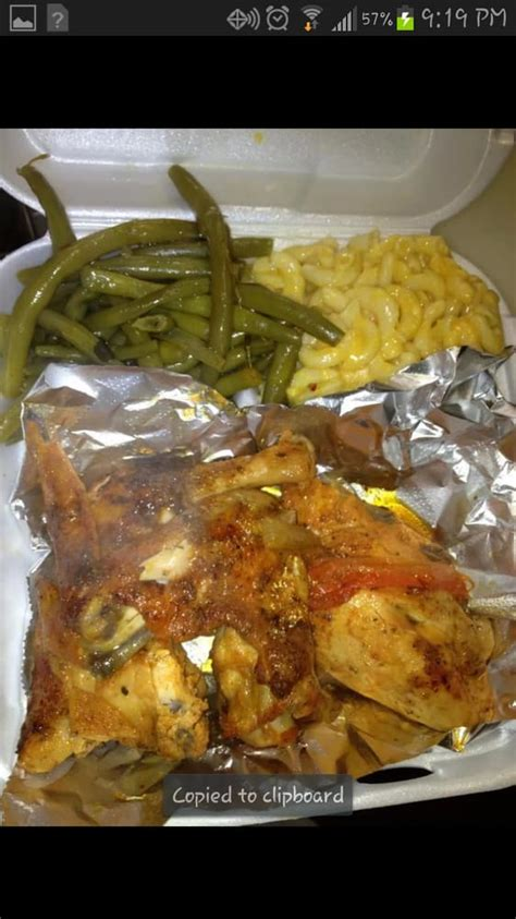 cuisine etats unis s soul food 35 photos 24 avis cuisine afro