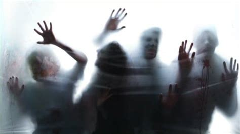 Zombies Animated Wallpaper Hd - 3 hd animated wallpaper