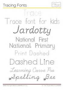 cursive letter practice sheets fonts to help to write qld cursive the organised