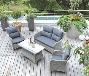 Rattan Sitzgruppe Garten : rattan lounge westminster garten sitzgruppe in and out jetzt bestellen ~ Markanthonyermac.com Haus und Dekorationen