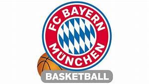 Bayern Basketball Tickets : rekordspieler fc bayern basketball ~ Orissabook.com Haus und Dekorationen