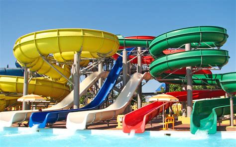 Adventure Island Tampa Bay: Thrill Rides & Family ...