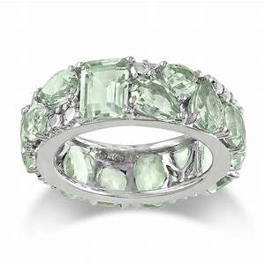 green amethyst engagement rings meaning engagement ring usa With green amethyst wedding ring