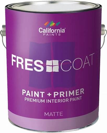 Interior Paints Paint California Primer Gloss Coat
