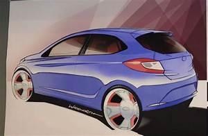 Tata Motors To Take On Hyundai I20  Maruti Suzuki Baleno