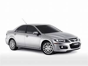 Mazda 6 Mps Leistungssteigerung : 2005 mazda 6 mps ~ Jslefanu.com Haus und Dekorationen