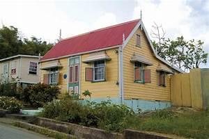 Love Design Barbados *: Chattel Houses*