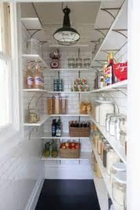 kitchen walk in pantry ideas 65 ingenious kitchen organization tips and storage ideas