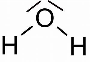 Was Ist Destilliertes Wasser : destilliertes wasser wikipedia ~ A.2002-acura-tl-radio.info Haus und Dekorationen