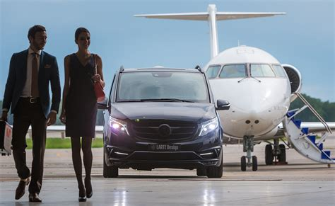 Airport Transportation Service by Car Service Pricing For Wantagh To Jfk Airport