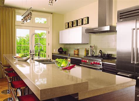 Kitchen Remodeling Mistakes   Consumer Reports News