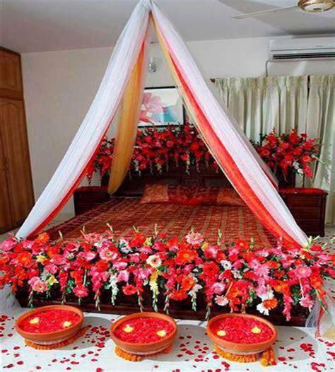 wedding room decorations  ideas    festivities